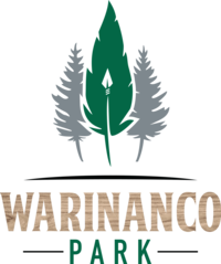 Warinanco Park logo